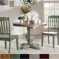 vintage dining room sets vintage dining room kitchen tables shop the best deals for oct