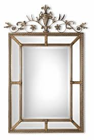 113 best mirrors images on pinterest mirror mirror wall mirrors