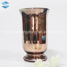 bulk silver vases copper vases copper vases suppliers and manufacturers at alibaba com