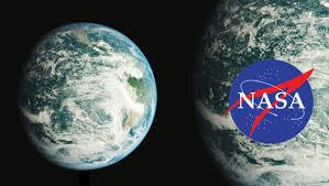 How Long To Travel A Light Year Kepler 452b How Long Would It Take Humans To Reach U0027earth 2 U0027 And
