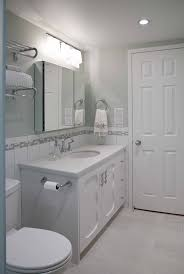 Inexpensive Bathroom Remodel Ideas by Small Narrow Bathroom Design Ideas Home Design Ideas