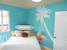 Beach Themed Bedrooms For Girls Best 25 Girls Beach Bedrooms Ideas On Pinterest Teen Beach Room