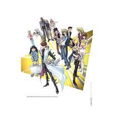duel art kazuki takahashi yu gi oh illustrations hardcover