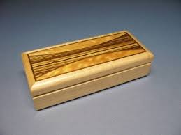 103 best wooden box images on pinterest wood boxes boxes and
