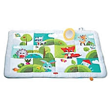 Bed Bath And Beyond Toys Infant Toys For 6 Month 1 2 U0026 3 Years Old Bed Bath U0026 Beyond