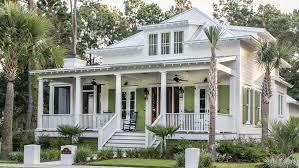southern house plans southern house plans southern living