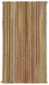 Capel Area Rug by Rugs Usa Area Rugs In Many Styles Including Contemporary
