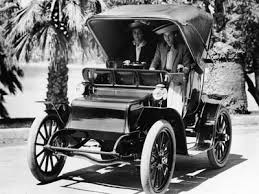 history of cars electric car manufacturing electric car manufacturing