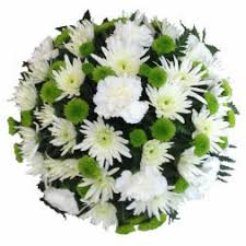 Order Flowers Online Send Flowers Online With Bunches Florist Funeral Flowers