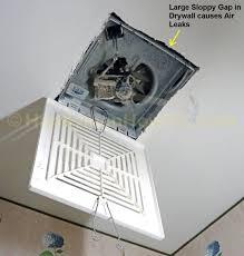 Bathroom Fan Light Combination by Bathroom Bathroom Fan Light Combo Lowes Ventilation Fan