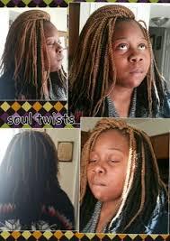 soul line pretwisted hair crochet braids soul twists hair love hair pinterest twist