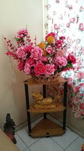 100 cny home decoration chinese new year table decoration cny home decoration xing fu january 2016