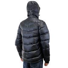 bergans of norway memurutind down jacket mens ebay