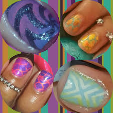 diy how to create your own nail stickers with nail vinyls youtube