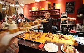 bordeaux cuisine wine dine bordeaux tourism hotels bordeaux travel ideas in