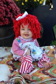Raggedy Ann Costume 153 Best Ideas Images On Pinterest Raggedy Ann Costume Ideas