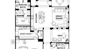 house models plans new house plans for starts here kerala home design and models in