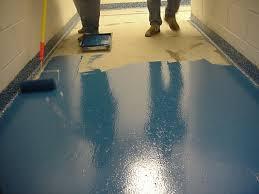 Industrial Epoxy Floor Coating Epoxy Floor Google Search Dog Room U0027flooring Options