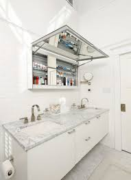 elegant bathroom vanity cabinets made of wood bathroom2 bathroom