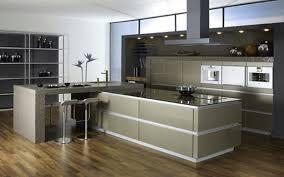 Kitchen  Kitchen Interior Design Shew As Wells As Modern Italian - Home design kitchen