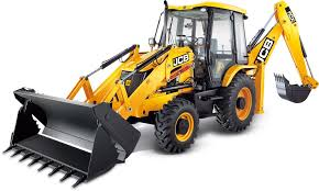 jcb service repair manual jcb 2cx 2dx 210 212 backhoe loader