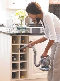 casier bouteille cuisine integree casier bouteille cuisine meuble range bouteille meuble