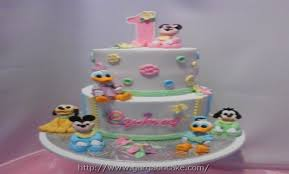 little first birthday cake ideas 1334