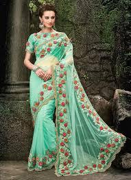 sari mariage les 48 meilleures images du tableau bridal sarees sur