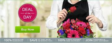 Order Bouquet Of Flowers - flower shop serving brooklyn ny