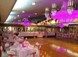 Cheap Wedding Venues Long Island The 25 Best Long Island City Ideas On Pinterest Manhattans