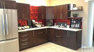 cuisine a vendre armoire en bois a vendre mzaol com