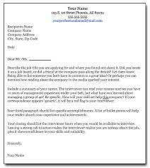 perfect do you capitalize job titles in cover letters 55 with