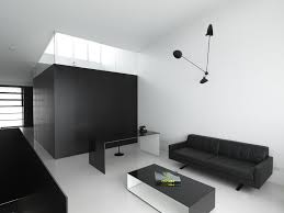 minimalist interior design ideas living room modern with miami
