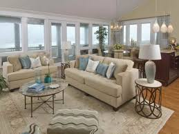 Beach Homes Decor by New Home Interior Decorating Ideas 1000 Images About Home On