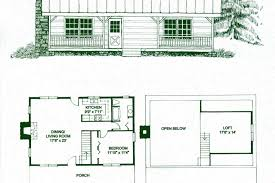 one room cabin floor plans one room log cabin floor plans log cabin homes one room small