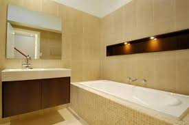 Bathroom Tiles Ideas Pictures Tile Design Ideas Get Inspired By Photos Of Tiles From