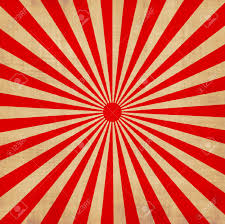 japanese rising sun clipart clip art library