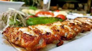 cuisine kebab the best kebab joints in hackney hackney post