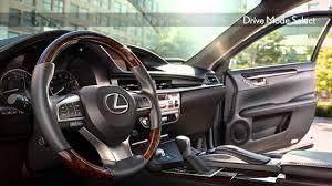 keyes lexus new car inventory mvp features 2016 lexus es 300h van nuys los angeles ca youtube