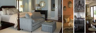 florida home interiors south florida transitional interior design debra j interiors