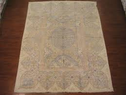 College Rug Where Is The Best Place To Buy Rugs U2013 Rugknots