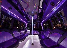 party rentals okc desire limo party rental okc