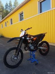 100 2003 ktm 125 sx owners manual 2010 ktm 65 sx u2013 idee