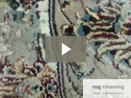 Oriental Rug Cleaning Fort Lauderdale Orrf Oriental Rug Repair Fort Lauderdale