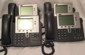 Cisco Desk Phone Best 25 Cisco Systems Ideas On Pinterest Office Reception Area