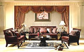 Classical Living Room Furniture Size Of Living Room Design Luxury Traditional Furniture