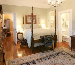 Bedrooms With Wood Floors by Ceiling Contemporary Home Design With Fantastic Beadboard Ceiling