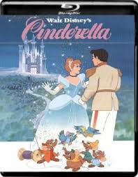 download cinderella 1950 yify torrent 1080p mp4 movie