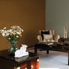 home painting tips painting guide from asian paints with step by step tutorial