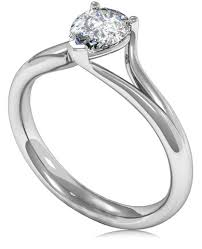 engagement ring uk engagement rings in uk 11374